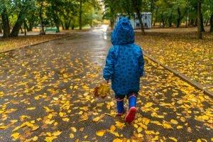 Herfstvakantie 2020 met kinderen – wat te doen?