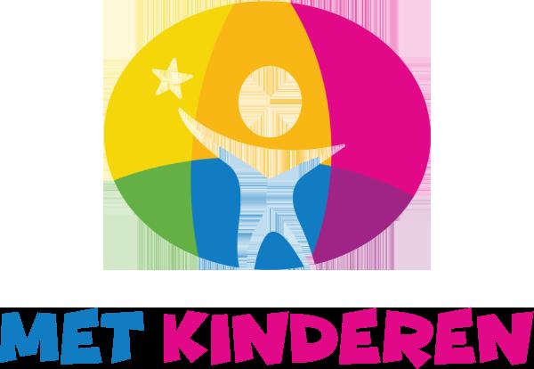 logo metkinderen.nl