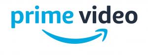 Prime Video Kinderfilms en Kinderseries