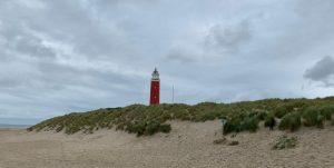 Lees meer over het artikel Review: Landal Sluftervallei Texel