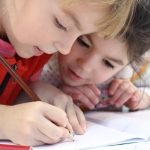 8 vragen (en antwoorden) over kinderopvang