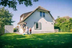 Lees meer over het artikel Roompot Buitenhof Domburg