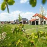 Roompot Buitenhof de Leistert