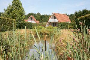 Lees meer over het artikel Roompot Bungalowpark Het Hart van Drenthe