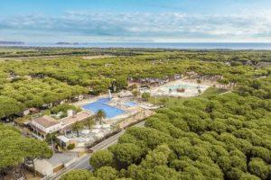 Lees meer over het artikel Roompot Cypsela Resort