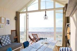 Lees meer over het artikel Roompot LARGO Beach Houses Den Haag