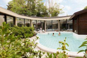 Lees meer over het artikel Center Parcs Les Hauts De Bruyères