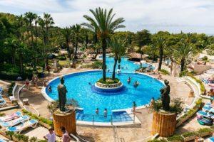 Roompot Park Playa Bara
