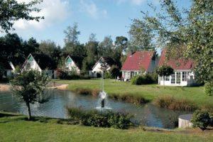 Lees meer over het artikel Roompot Vakantiepark Hellendoorn