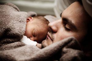 Vader worden – wat te verwachten?