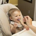 Wat mag een baby eten? Tips voor de eerste hapjes