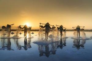 Vakantie Vietnam met kinderen – 7 handige tips